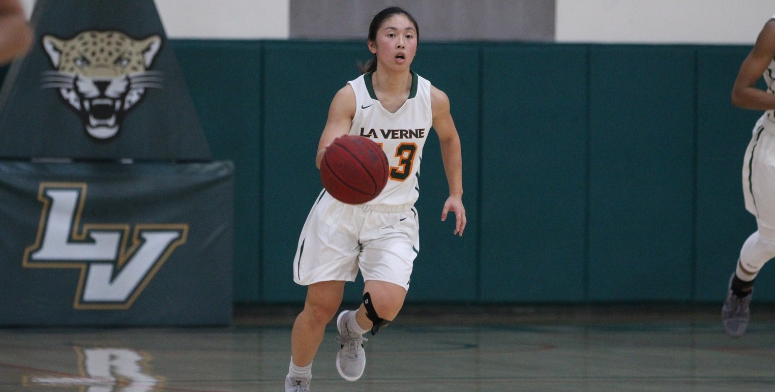 Kurahashi goes off, Leopards beat Hawks