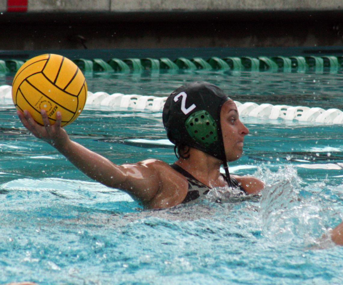 Offensive Attack Propels La Verne Past Caltech and VMI