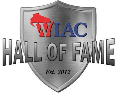 WIAC Announces 2018 Hall of Fame Class