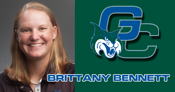 Bobcat Softball Adds Assistant Coach