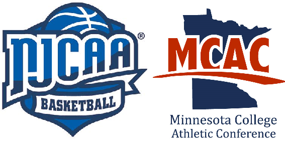 MCAC Women's Basketball Players-of-the-Week