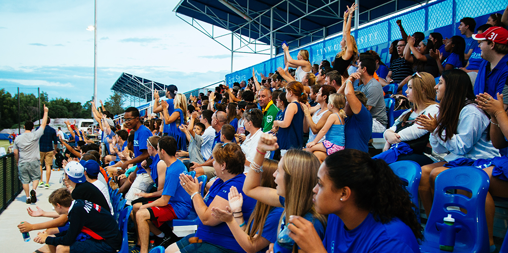 FIGHTING KNIGHTS REWARDS: The Official Fan Rewards Program of Lynn Athletics