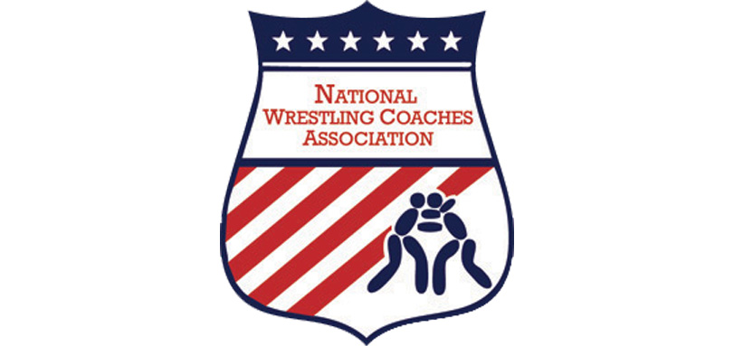 Wrestling Team Named NWCA Scholar Team for Third Straight Season