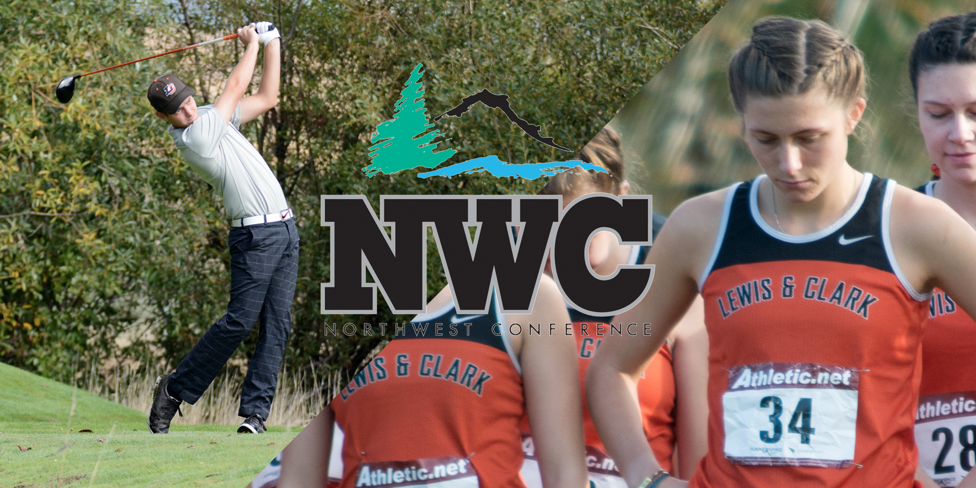 Nearly 80 Pios on Academic All-NWC list