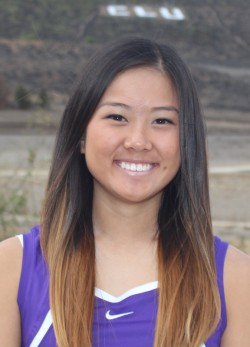 Shelby Kubota full bio