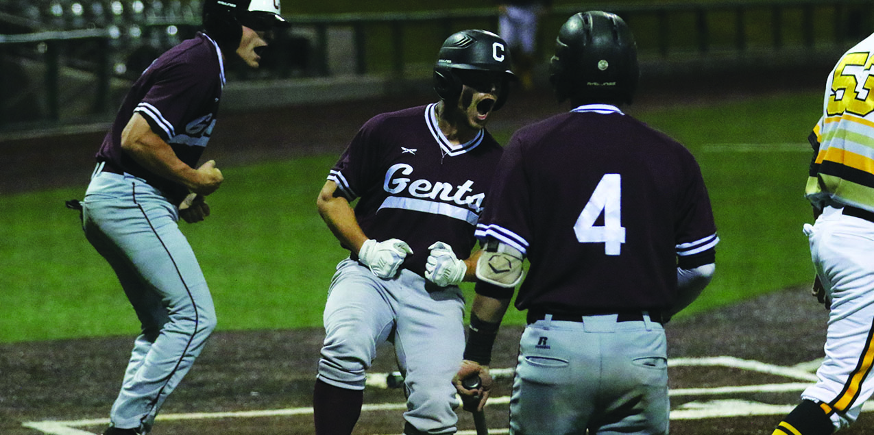Centenary Headed to SCAC Championship Game with Win Over Southwestern