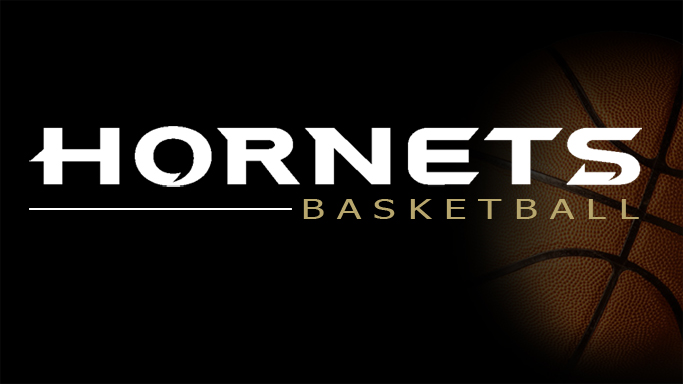 2013-14 MEN'S BASKETBALL MEDIA GUIDE NOW AVAILABLE