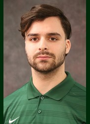 Jake Giudice, MLAX, Offensive AOW, Brockport