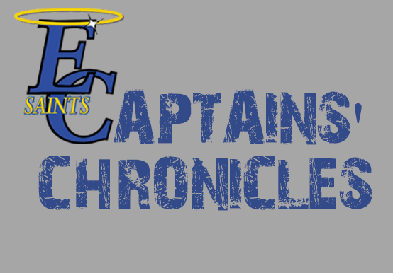 Captains' Chronicles