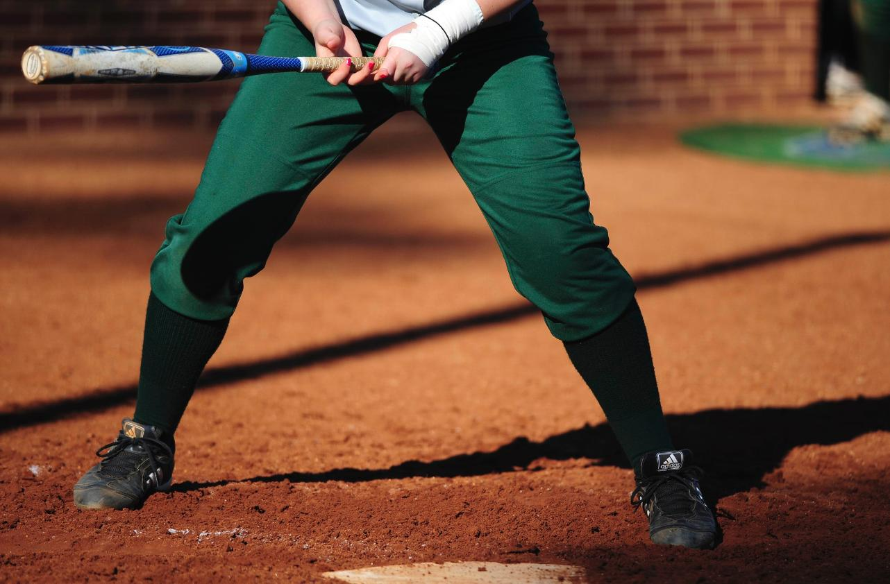 Softball Team Announces February Prospect Camp