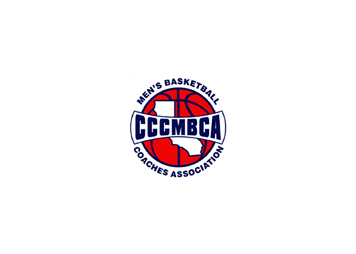 Fullerton Continues Hold No.1 Ranking in the CCCMBCA Poll