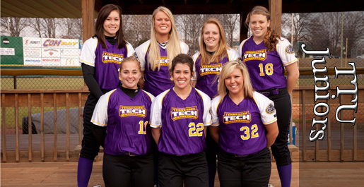 Tech continues tournament schedule at the Frost Classic Inspired by Memorial