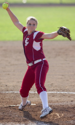 Santa Clara Closes Weekend With Big Win Over Cal State Fullerton
