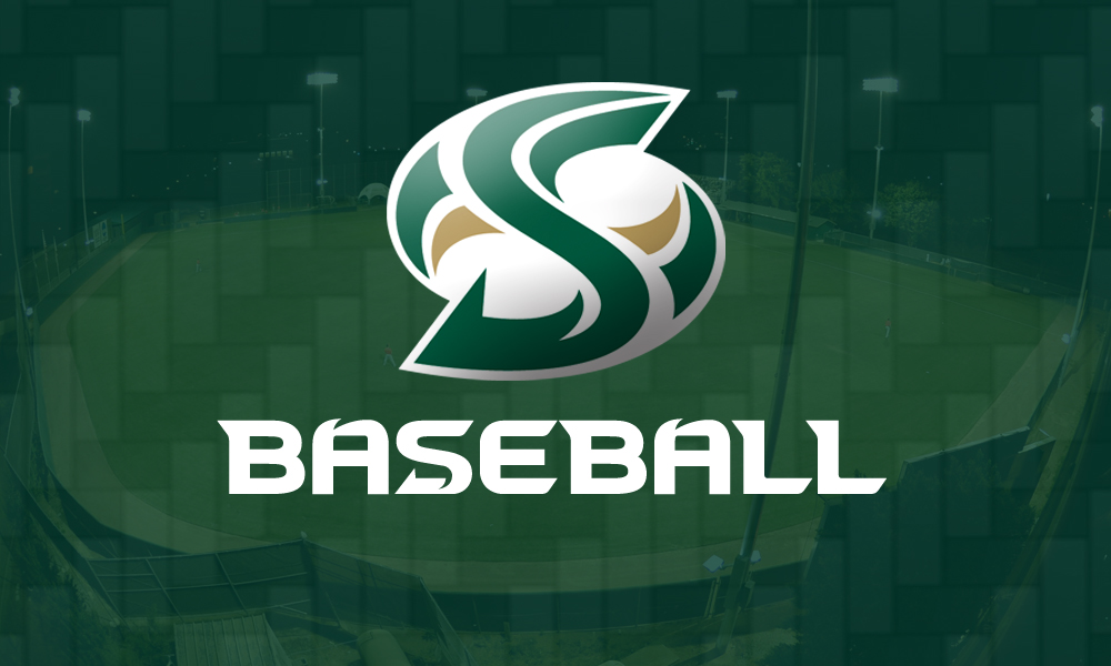 BASEBALL PICKED THIRD IN PRESEASON WAC COACHES POLL