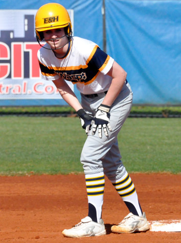 Emory & Henry Softball Wins Two More At Fastpitch Dreams Spring Classic Thursday