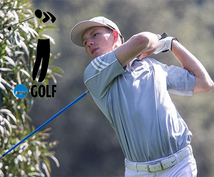 Golf Finishes Sixth at NCAA Championships