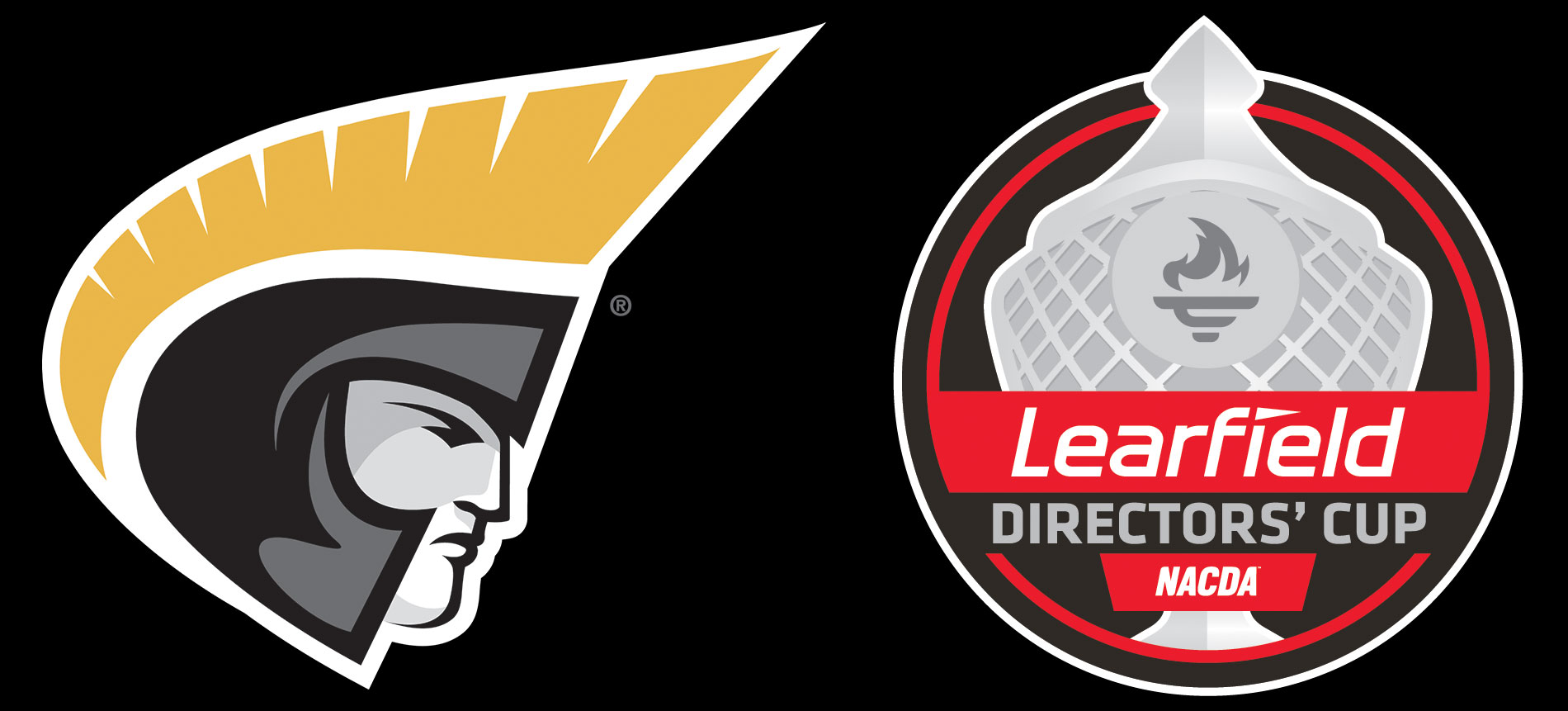 Trojans Lead the South Atlantic Conference; Rank 15th Nationally in NCAA DII Learfield Directors' Cup Standings