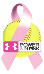 Titans Host Fourth-Annual 'Power in Pink' Event