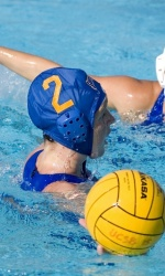 No. 17 UCSB Opens Season With Pair of Wins