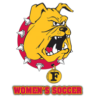 2011 Ferris State Women's Soccer Quick Facts