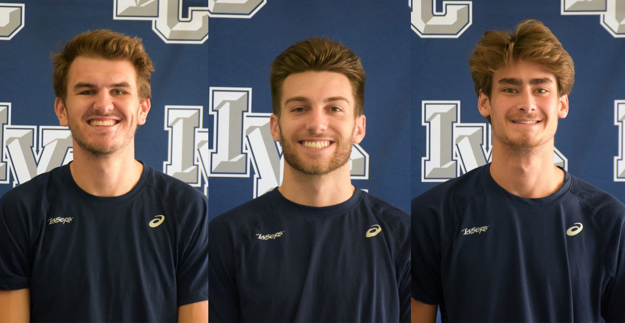 Volleyball players earn all-Orange Empire Conference accolades
