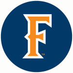Cal State Fullerton to Host 2007 Big West Conference Women's Soccer Tournament