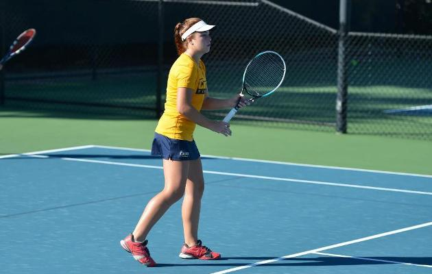 Cobras Drop 9-0 Match to Anderson