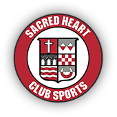 Sacred Heart Club Sports