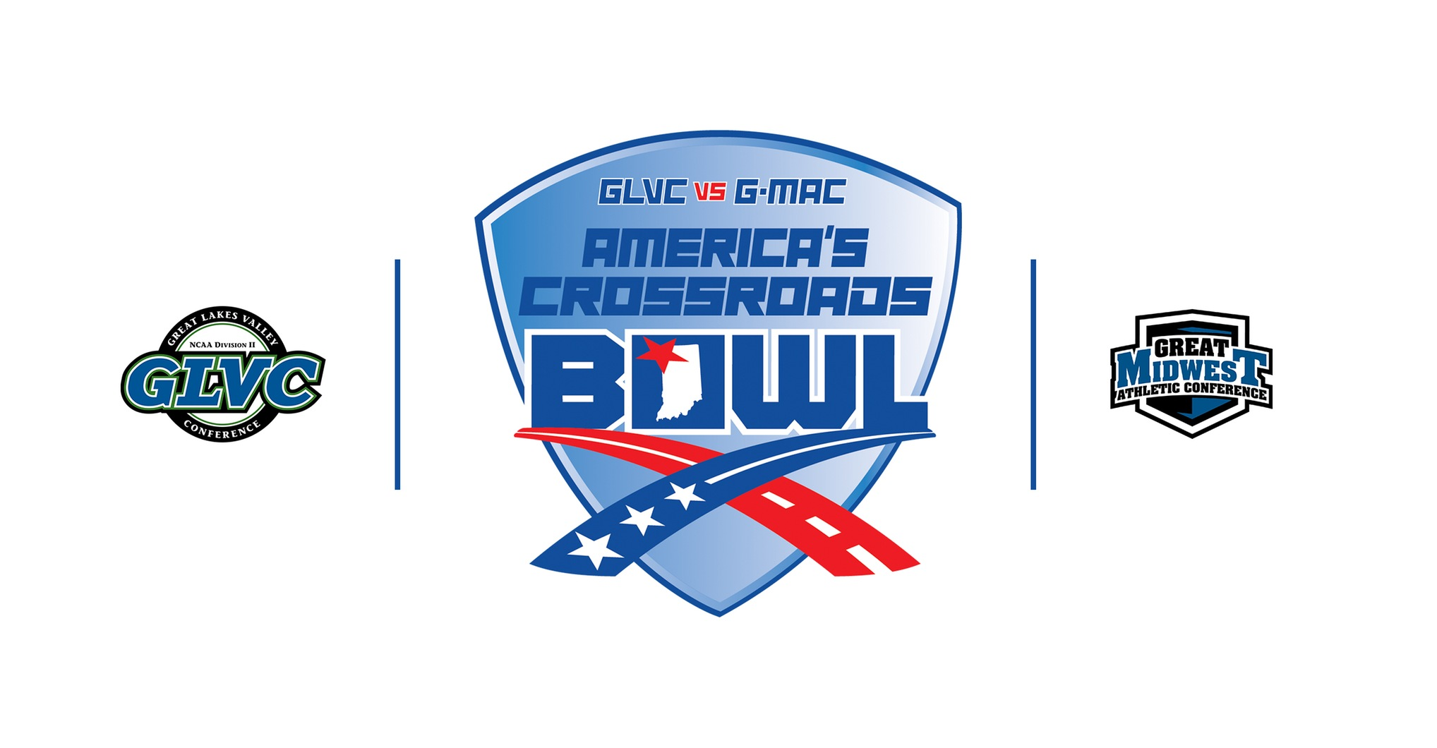 GLVC/G-MAC Unveil Bowl Game