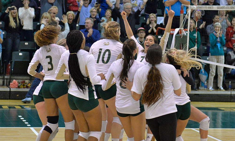 VOLLEYBALL SEASON GETTING CLOSE! HORNETS OPEN PRESEASON PRACTICES ON WEDNESDAY