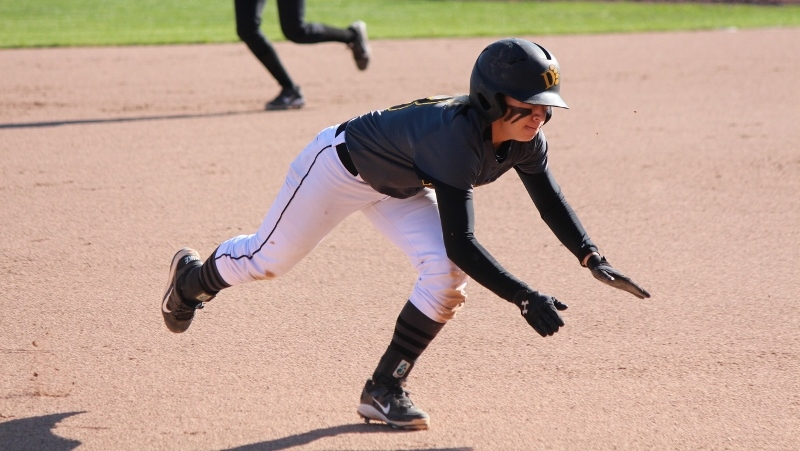 Softball Travels To Florida For NTC Spring Games