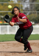 Broncos Fall to Pacific 8-0 in Five Innings