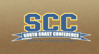 South Coast Conference
