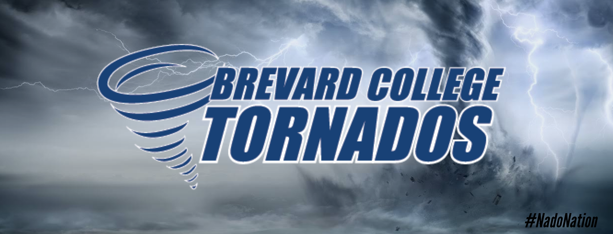 Brevard College Athletic Event Updates Due to Hurricane Florence