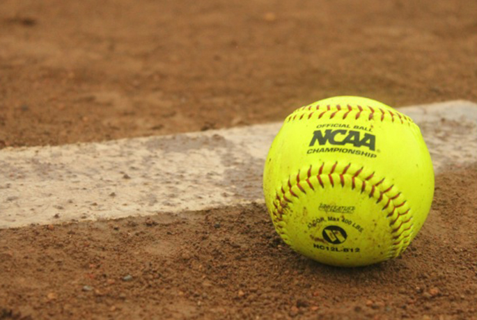 Lady Lions Split Games at Bearcat Classic