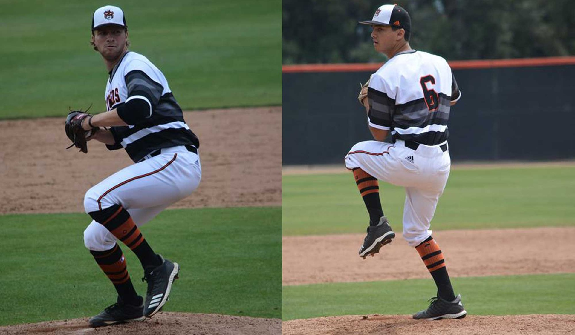 Oxy Season Ends in SCIAC Playoffs