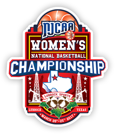 Lady Texans to take on Monroe College on March 20 at Women's National Tournament in Lubbock