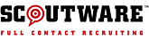Scoutware LLC Logo