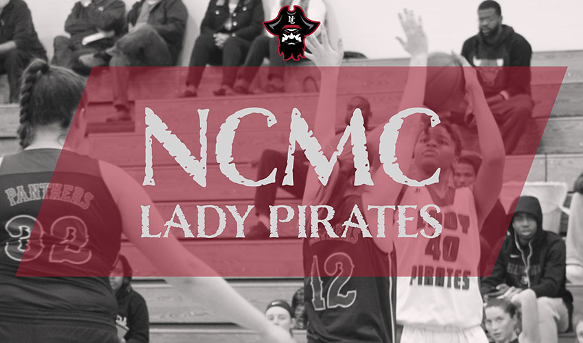 Big Road Win For Lady Pirates