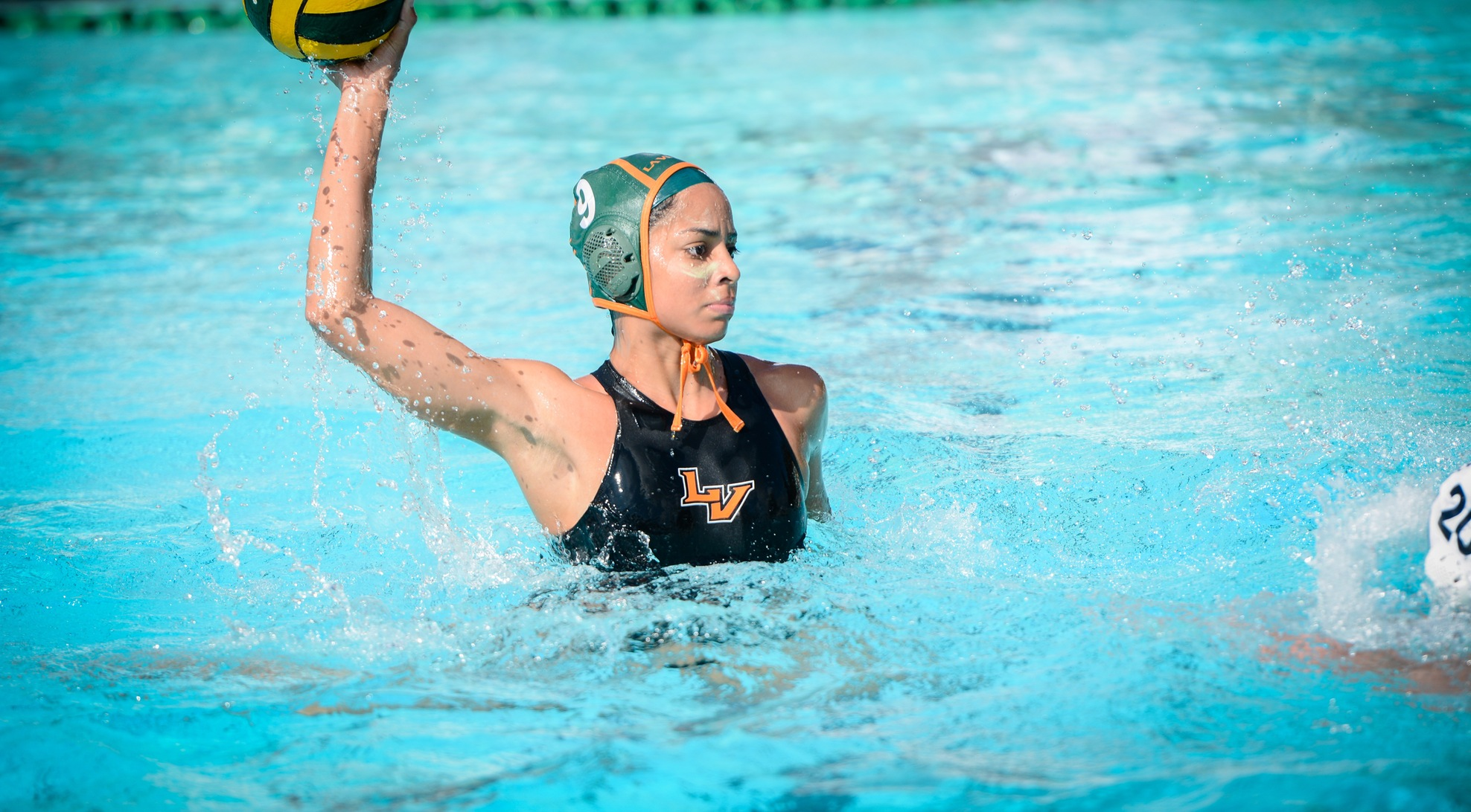 Women's Water Polo goes through wringer at Arizona State Invitational