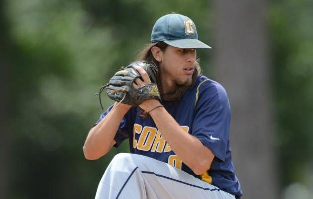 Coker Baseball Set to Open Season Against Chowan