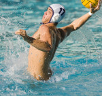 No. 10 UCSB Takes Down No. 12 UC Davis in the Gauchos' Home Opener
