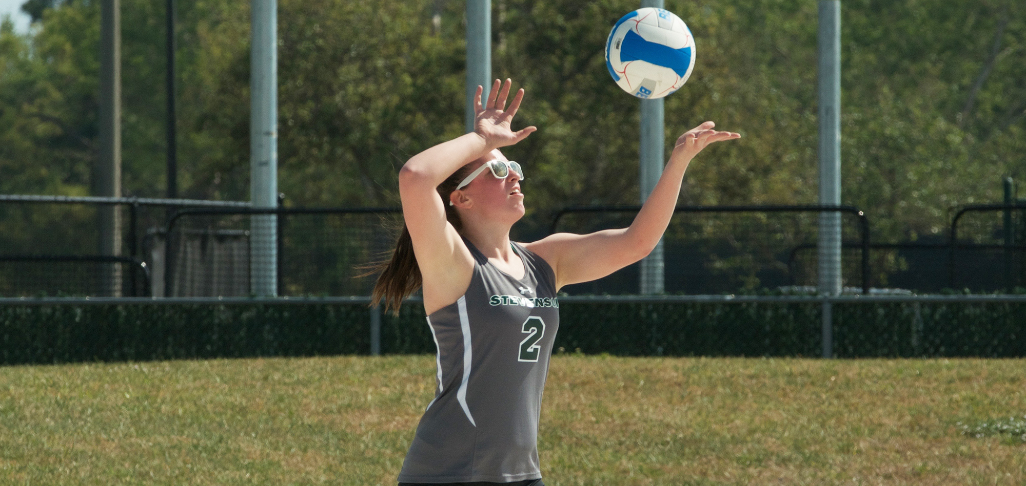 Mustangs Handed 4-1 Defeat by Saint Leo