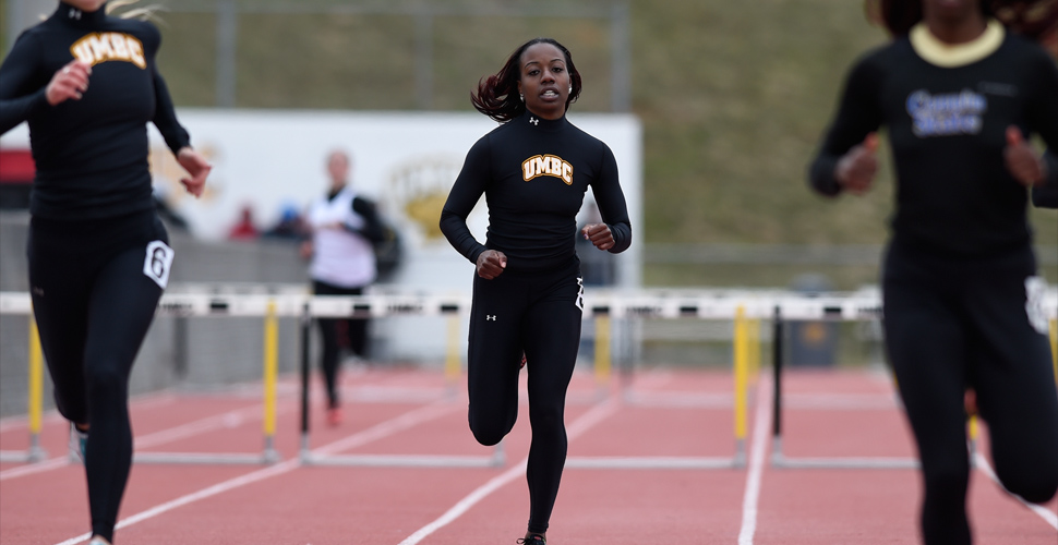 Retrievers Kick Off Penn Relays in Strong Fashion