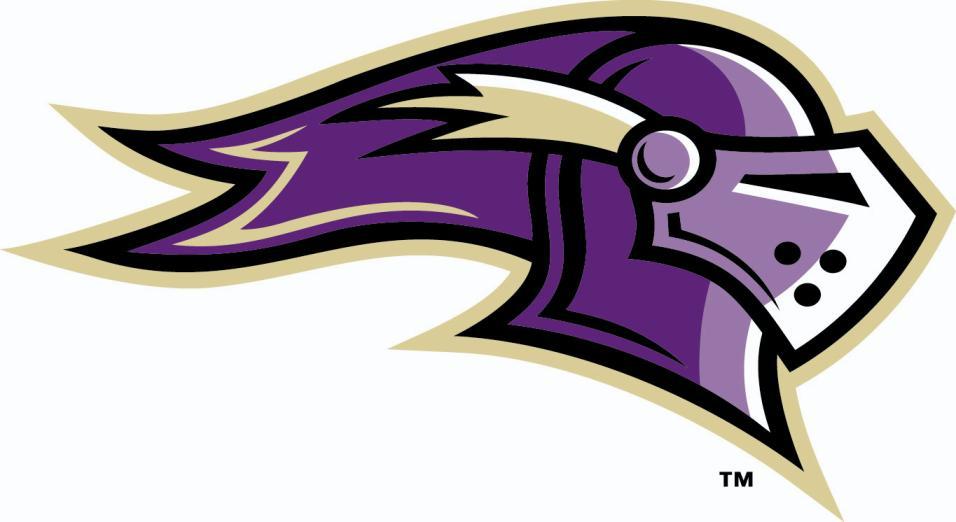 logo SMC_Knight_Helmet_logo