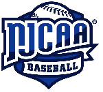 2012 NJCAA All-American Teams Released