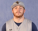 Boran claims Player-of-the-Week for RCTC