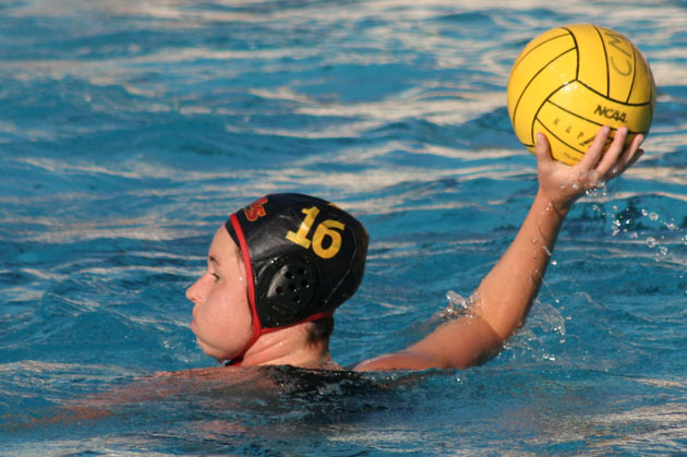 Toohey's Goal Gives CMS Overtime Win, Third Place At SCIAC Championships