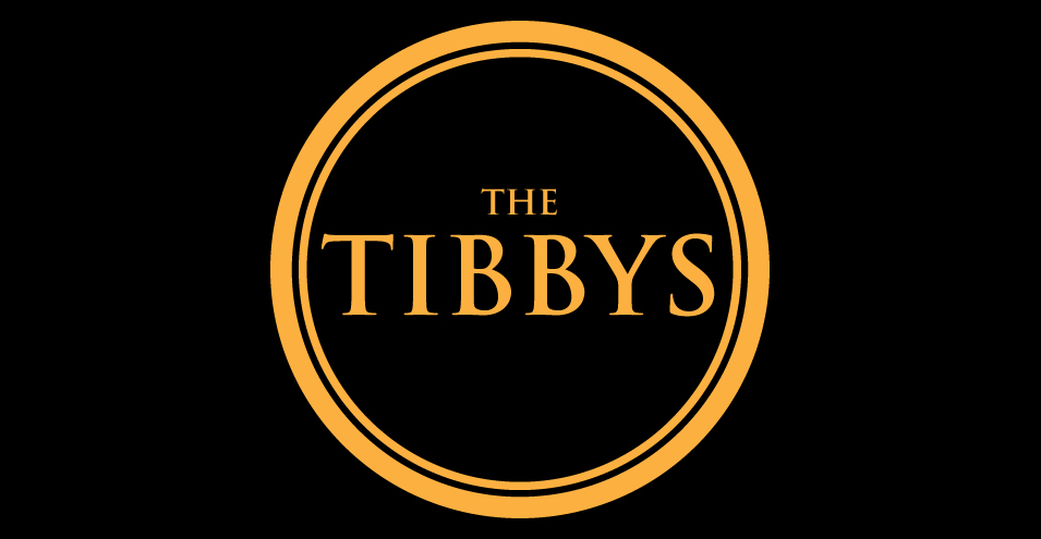 2016 Tibbys Recap (w/videos)