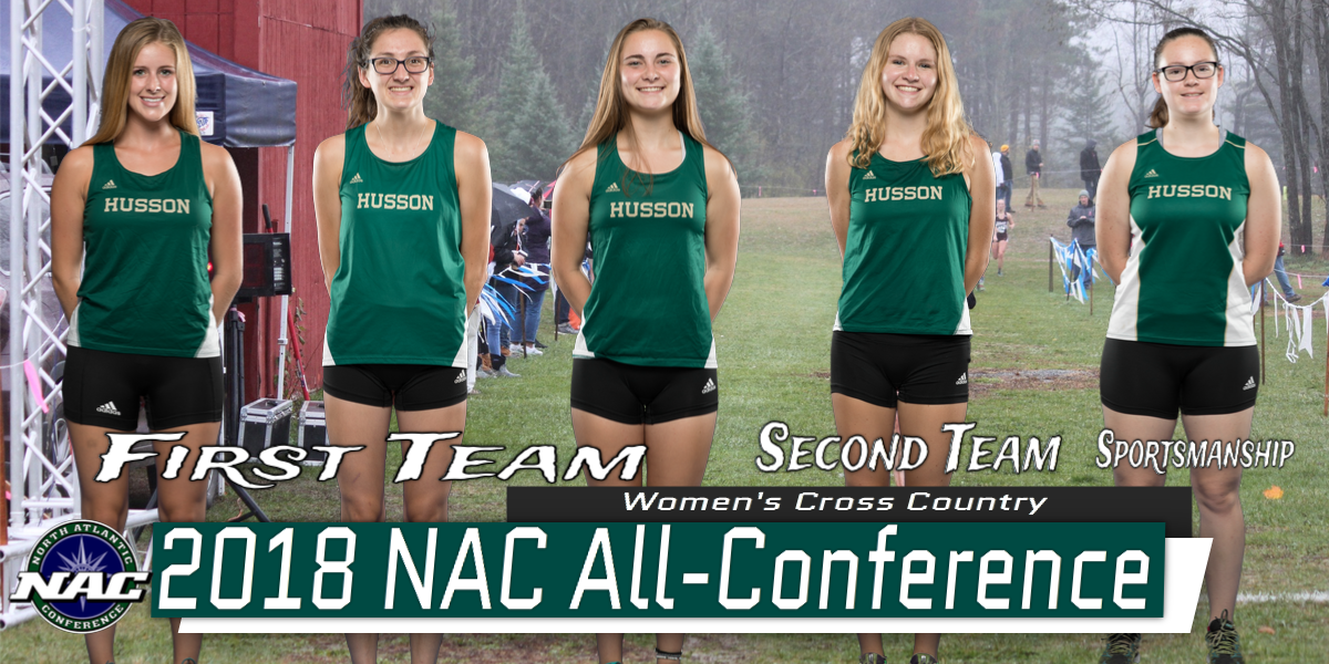 Joliat, Glisson, Jackson, Dostal and Kashian Garner All-Conference Honors